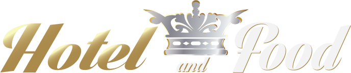 H&F_Logo_Final.png