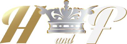 H&F_Logo_Final-Letr.png