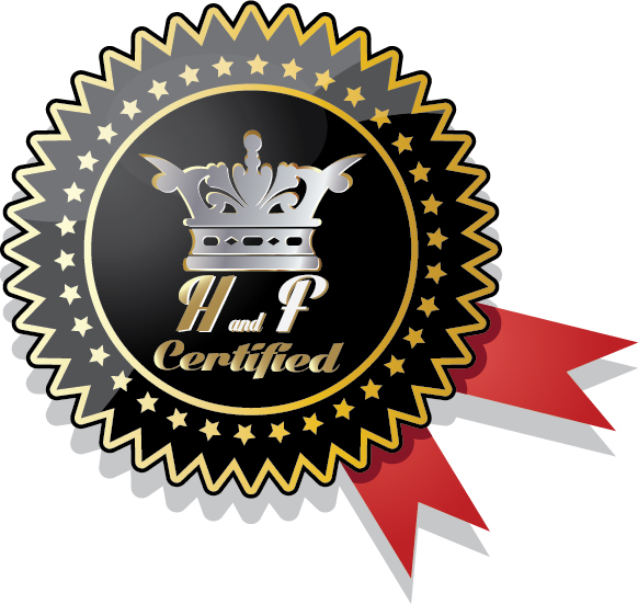 H&F_Certified.jpg