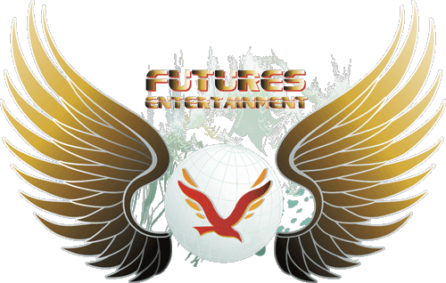 ws-fe_logo.png