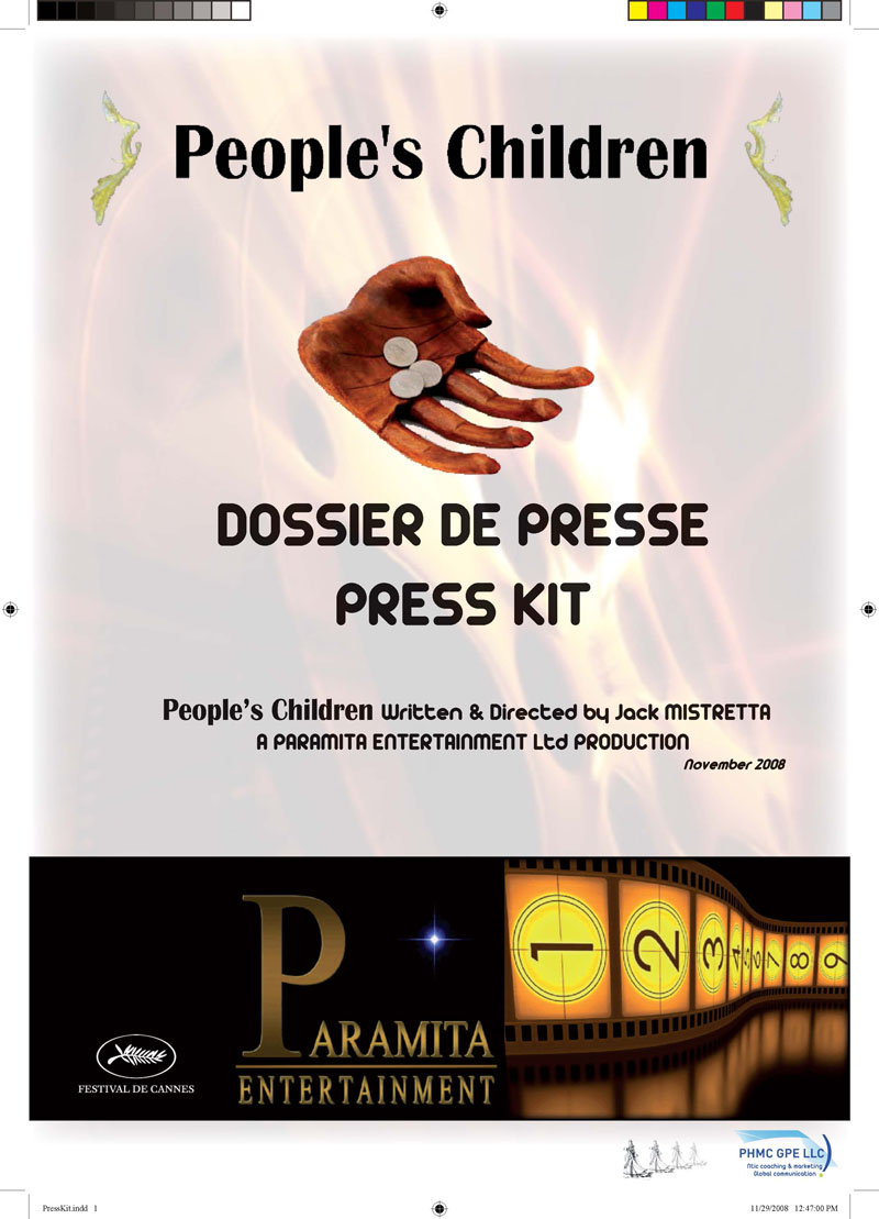 Press_Kit_PEL_HiDef_Page_1.jpg