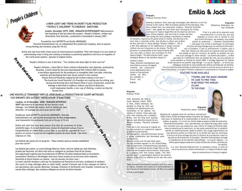 Press_Kit_PEL_HiDef_Page_3.jpg