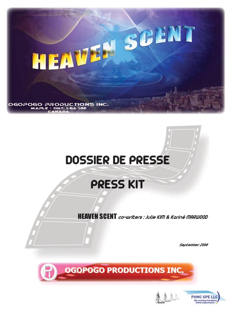 Press_File_001_Page_01.jpg