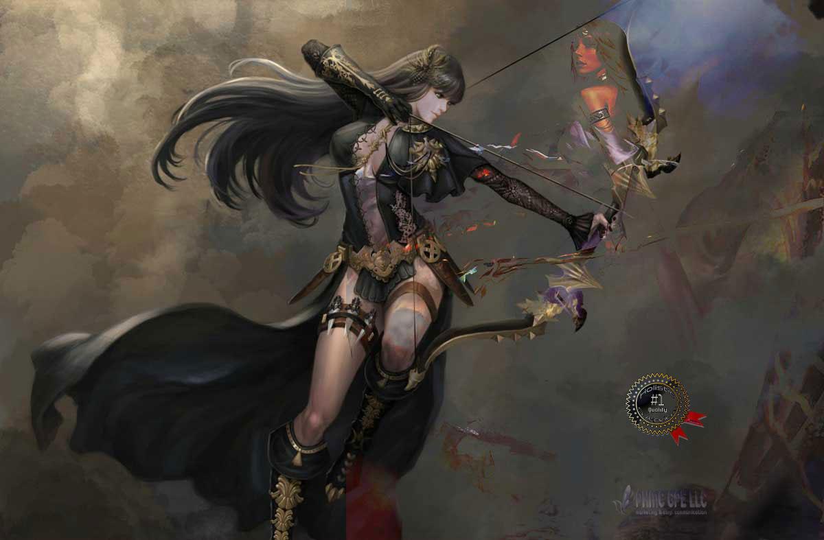 SEO_archery