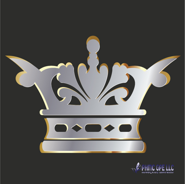 H&F_Crown.jpg