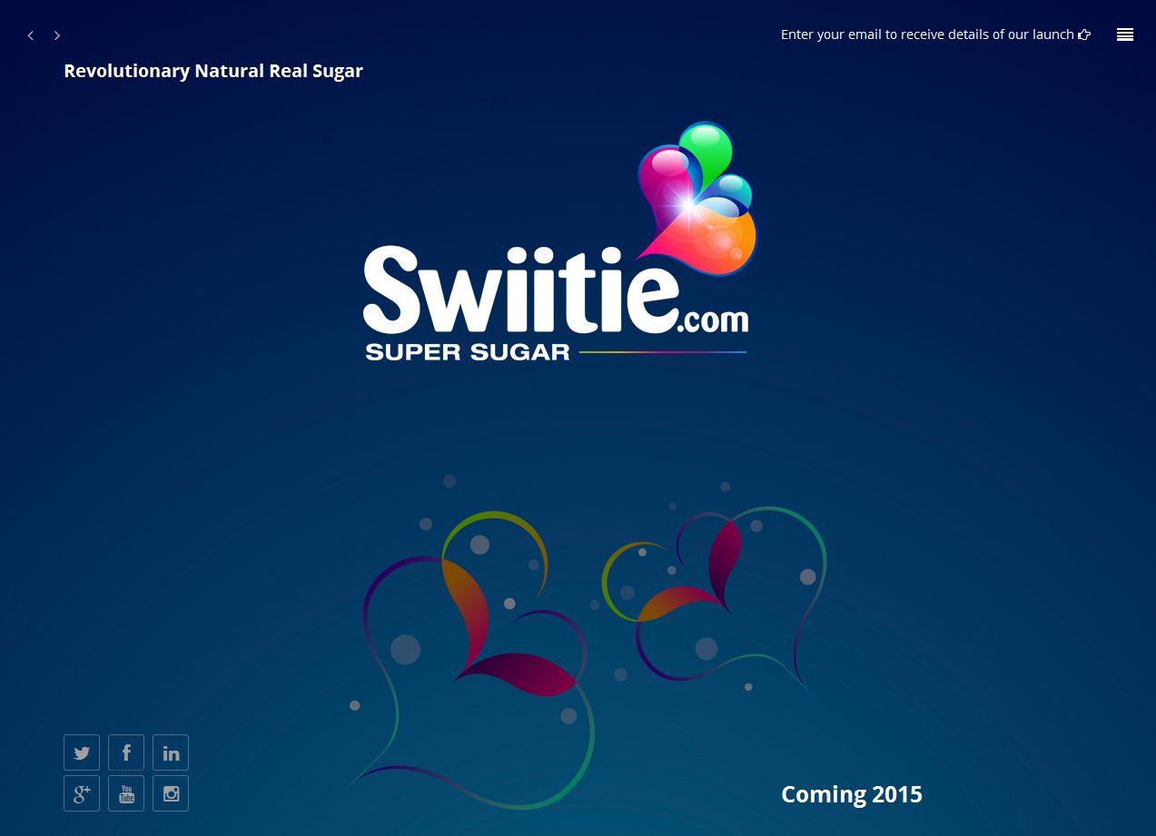 swiitie02.PNG