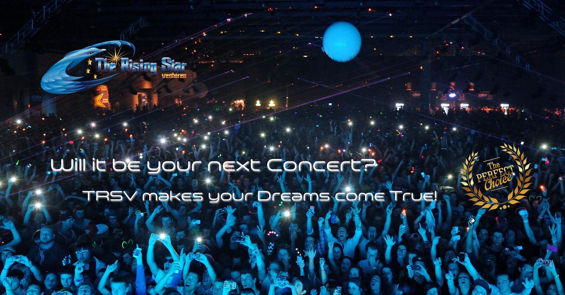 TRSV_Next_Concert.jpg