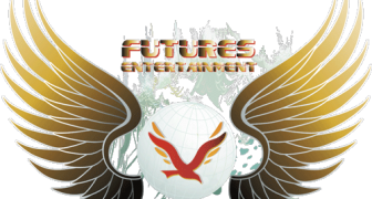 Futures Entertainment Ldt