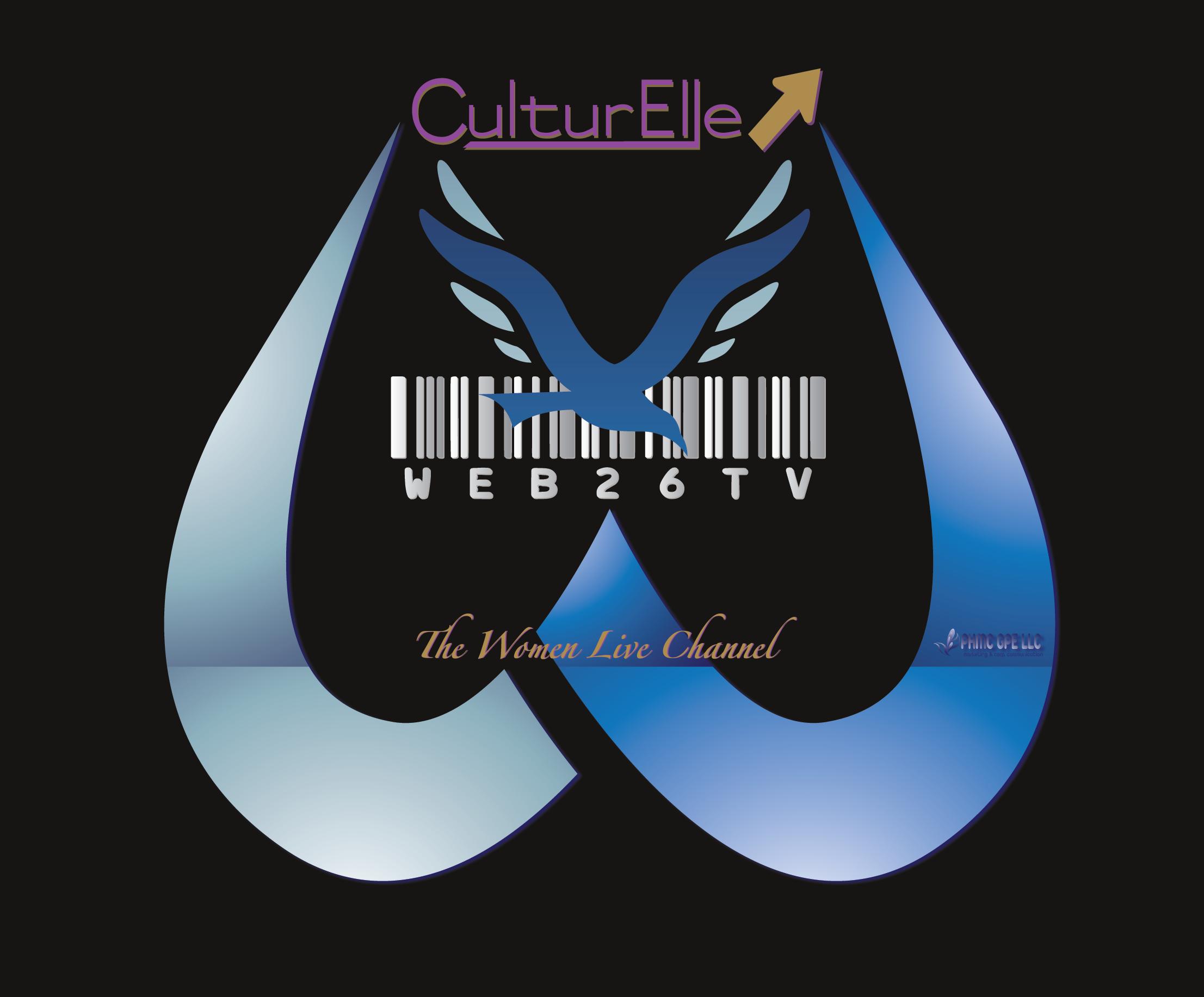 Web26-Cultur-elle_sketch-01.png