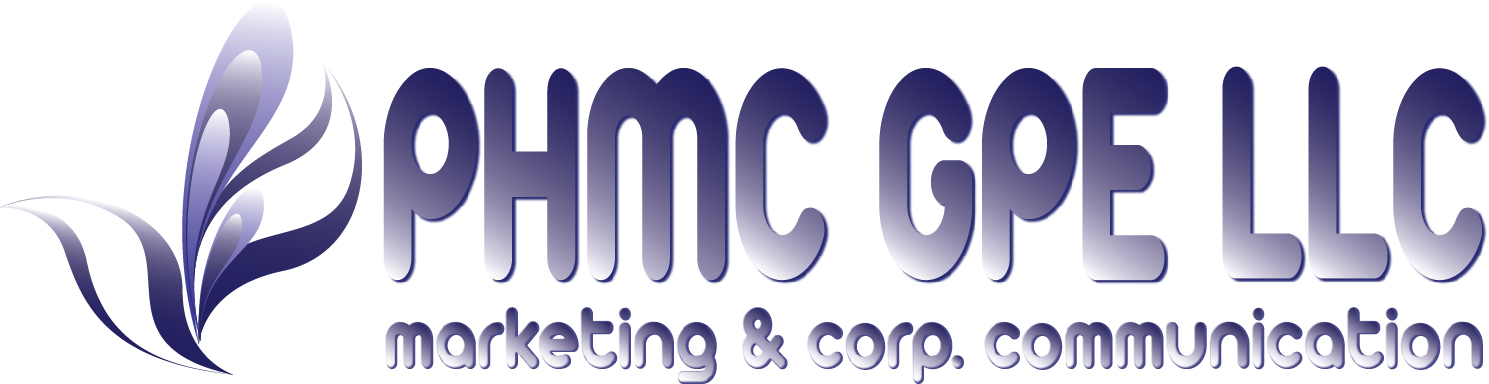 PHMC_Logo_H_HiDef_AUG2012.jpg