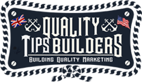 TipsBuilderWS-Bot Inbound vs Outbound  | ::: PHMC GPE LLC :::: Marketing & Corp. Communication Agency