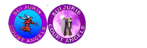suijuris Meet The Team | ::: PHMC GPE LLC :::: Marketing & Corp. Communication Agency